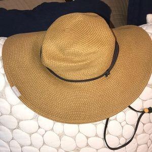 Columbia Women's Floppy Hat